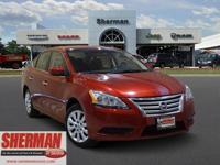 Priced below Market! CarFax One Owner! Bluetooth,