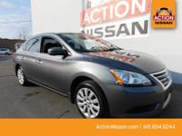 ONE OWNER, CLEAN CARFAX/NO ACCIDENTS REPORTED, SERVICE