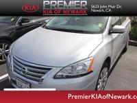 You can find this 2015 Nissan Sentra S and many others