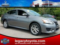 CARFAX One-Owner. Clean CARFAX. NAVIGATION SYSTEM,