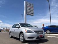 Options:  2015 Nissan Sentra||1St And 2Nd Row Curtain