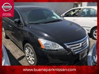 ***BLUETOOTH***, ***MP3***, ***NISSAN CERTIFIED***, and