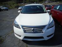 Options:  Front Wheel Drive| Power Steering| Abs| Brake