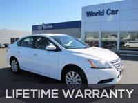 Excellent Condition, CARFAX 1-Owner, ONLY 11,548 Miles!