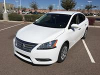 4 Cylinder  Options:  Cvt|Treat Yourself To This 2015