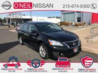 Oneil Nissan Inc. is pleased to be currently offering