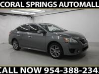 Recent Arrival! Coral Springs Auto Mall is pleased to