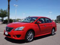 Buckle up for the ride of a lifetime! This 2015 Nissan