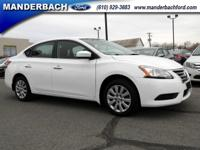 Low PAYMENTS!!!**CARFAX 1-OWNER**. Recent Arrival!