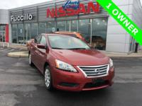Great MPG, Low Mileage, **BLUETOOTH, HANDS-FREE**,