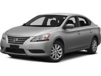 Options:  16 Steel Wheels W/Full Wheel Covers|Premium