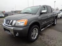 GREAT MILES 16,988! SL trim. Nav System, Heated Leather