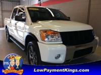 CARFAX 1-Owner, Very Nice, GREAT MILES 14,354! SV trim,
