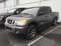 Certified Pre-Owned, 7 Year 100,000 Mile Warranty,  SV