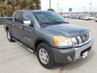 Includes a CARFAX buyback guarantee* New Arrival***