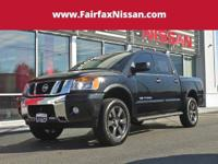 JUST ARRIVED * ONE OWNER CLEAN CARFAX * 4X4 *
