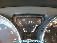 2015 Nissan Versa 1.6 SV 1.6L I4 DOHC 16V Gray CARFAX