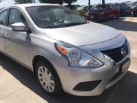 CARFAX 1-Owner, LOW MILES - 12,804! EPA 40 MPG Hwy/31
