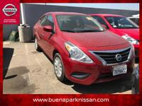 ***BLUETOOTH***, ***MP3***, LOCAL TRADE, and ***NISSAN