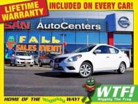 (618) 208-0926 ext.1215 #1 VOLUME NISSAN DEALERSHIP**!
