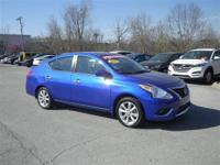 Crain Hyundai of Bentonville is excited to offer this