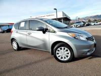 Recent Arrival! CARFAX One-Owner. Clean CARFAX. Service