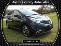 Visit Austin Century Auto Sales online to see more