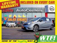(618) 208-0926 ext.1694 #1 VOLUME NISSAN DEALERSHIP**!