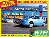 (618) 208-0926 ext.1722 #1 VOLUME NISSAN DEALERSHIP**!