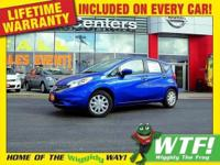 (618) 208-0926 ext.1177 #1 VOLUME NISSAN DEALERSHIP**!