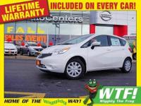 (618) 208-0926 ext.877 #1 VOLUME NISSAN DEALERSHIP**!