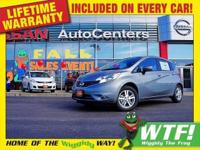 (618) 208-0926 ext.1762 #1 VOLUME NISSAN DEALERSHIP**!