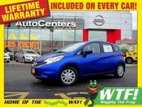 (618) 208-0926 ext.1604 #1 VOLUME NISSAN DEALERSHIP**!
