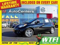 (618) 208-0926 ext.1578 #1 VOLUME NISSAN DEALERSHIP**!