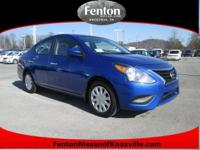 Thank you for your interest in one of Fenton Nissan of