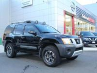**CLEAN CARFAX**, **LOCAL TRADE IN ONE OWNER**, and