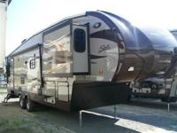 2015 PHOENIX 5TH WHEEL BLOWOUT SPECIAL!!!!!! I HAVE AS