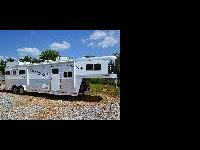 2015 Platinum 3H GN, Coach Series, slant load, 11
