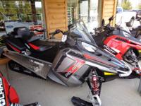 Make: Polaris Year: 2015 Condition: New Great Family