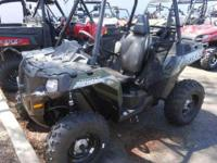 Make: Polaris Year: 2015 Condition: New ebay.com SALES