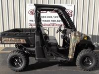(940) 580-2914 ext.763 INCLUDES CAB!!!Purpose built