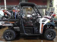 (940) 580-2914 ext.66 Purpose built utility Ranger!!