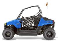 Make: Polaris Year: 2015 Condition: New Kids offroad