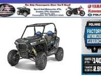 (908) 998-4700 ext.1930 FACTORY CLEARANCE PRICING 2015