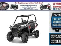 (908) 998-4700 ext.1873 FACTORY CLEARANCE PRICED ENGINE