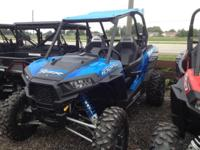 (863) 261-8263 ext.57 CALL TODAY-  2015 Polaris RZR XP