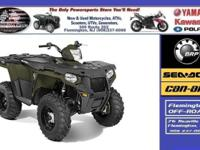 (908) 998-4700 ext.81 FACTORY CLEARANCE PRICED ENGINE &