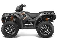 Make: Polaris Year: 2015 Condition: New Check it out!