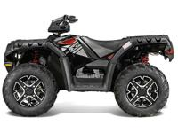 Make: Polaris Year: 2015 Condition: New Full power. Get