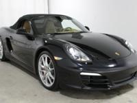 CERTIFIED PRE-OWNED PORSCHE, (PDK) Transmission, 20
